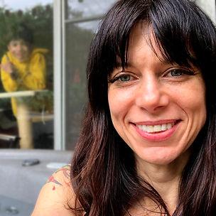 Callaghan,+Sheila.jpg