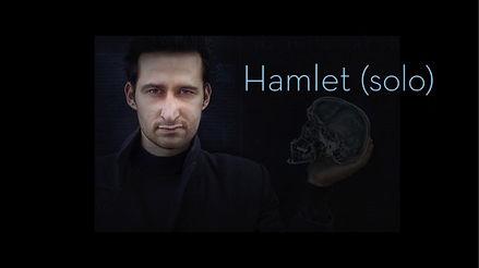 Hamlet-horizontal-1024x575-580x325.jpg