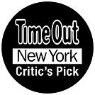 TONYCritic'sPick.png