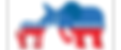 democrat-donkey-transparent-background-1