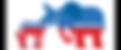 democrat-donkey-transparent-background-1