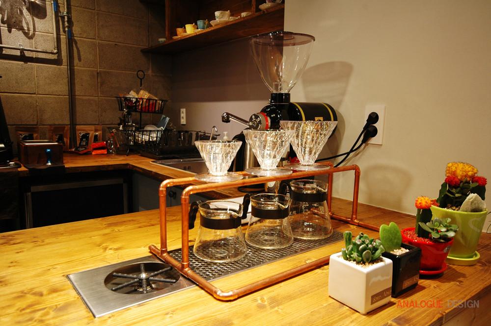 AG 커피 - 10.jpg