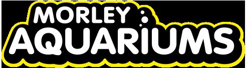 Morley Aquariums Logo