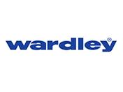 wardley