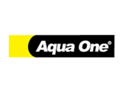 Aquaone