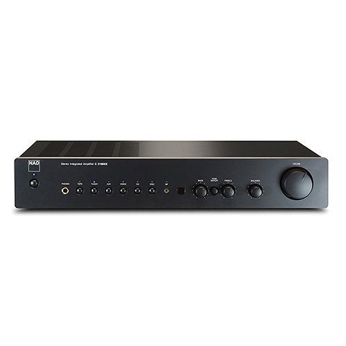 NAD C316 V2  Integrated Amplifier (REFURBISHED)