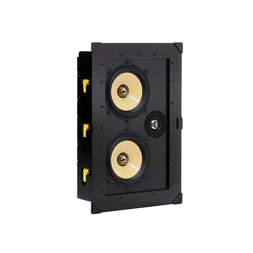 PSB Imagine W-LCR  2 way In-Wall LCR Speaker (REFURBISHED)