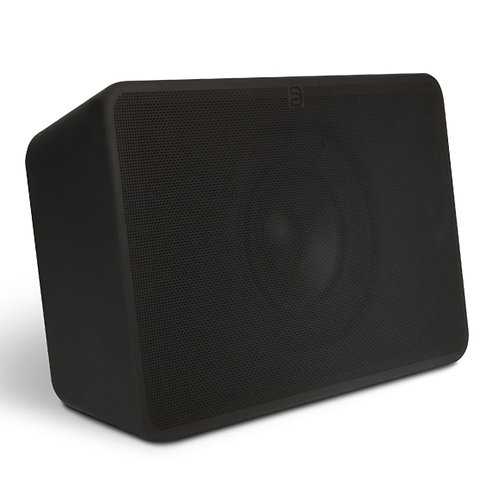 Pulse Subwoofer Black (REFURBISHED)