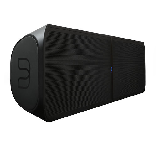 Pulse Soundbar Black (REFURNISHED)