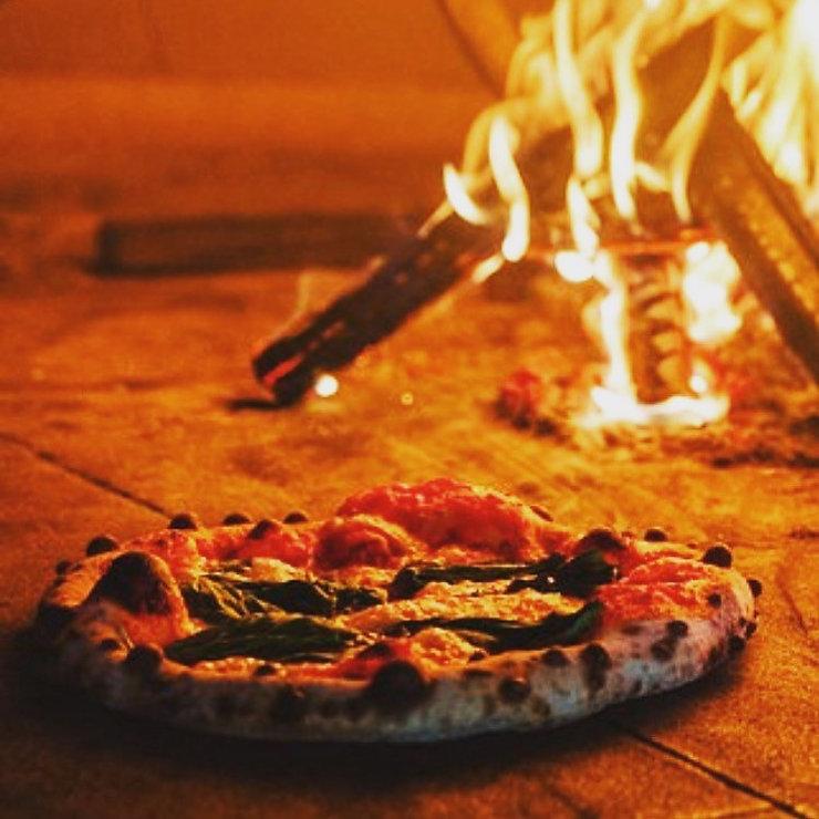 pizza fire.jpg