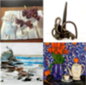 Online group show 2 thumbnail.png