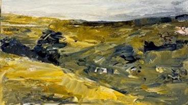 'Wynden peak'
