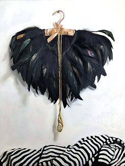 Feathers&Stripes.jpg