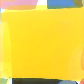 ColoursubjectNo122-SunstrokeYellow-SPalm