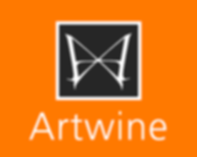 Artwine.png