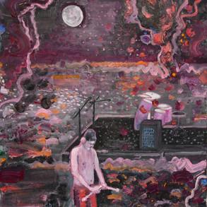 No Music on a Dead Planet 1 2021 92 x 102 cm.jpg