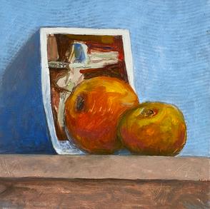 Navel-orange-mandarin-Brett-Whiteley-postcard.png