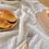 Thumbnail: Serviette de Lin et Coton