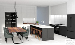 AbsoluDesign_Projet_BMTL2