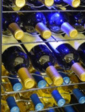 winefridge.jpg