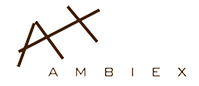 ambiex_logo.png