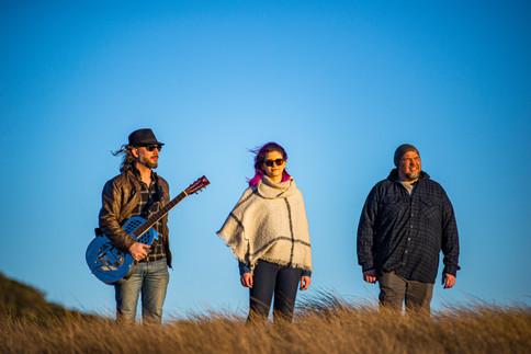 Hard_Blues_Trio_-_Cambará_Session_-_Alta
