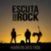 Escuta Esse Rock (Single 2020)