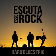 Escuta Esse Rock (Single 2020)