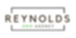 Reynolds OBM Logo white cropped png.png