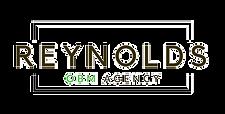 Reynolds%20OBM%20Logo%20white%20cropped%