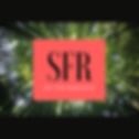 SFR.png