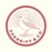 Logo-Red-Web.jpg