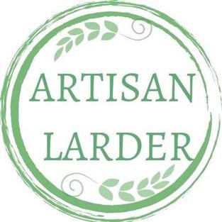 Artisan Larder