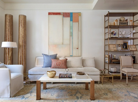 Kips Bay Showhouse | New York, NY