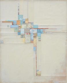 Joe Foster Commission/Charlotte N.C.