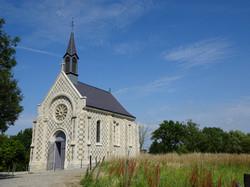 © Au Presbytère de Saigneville - st valé
