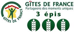gites-de-france-3-epis.png
