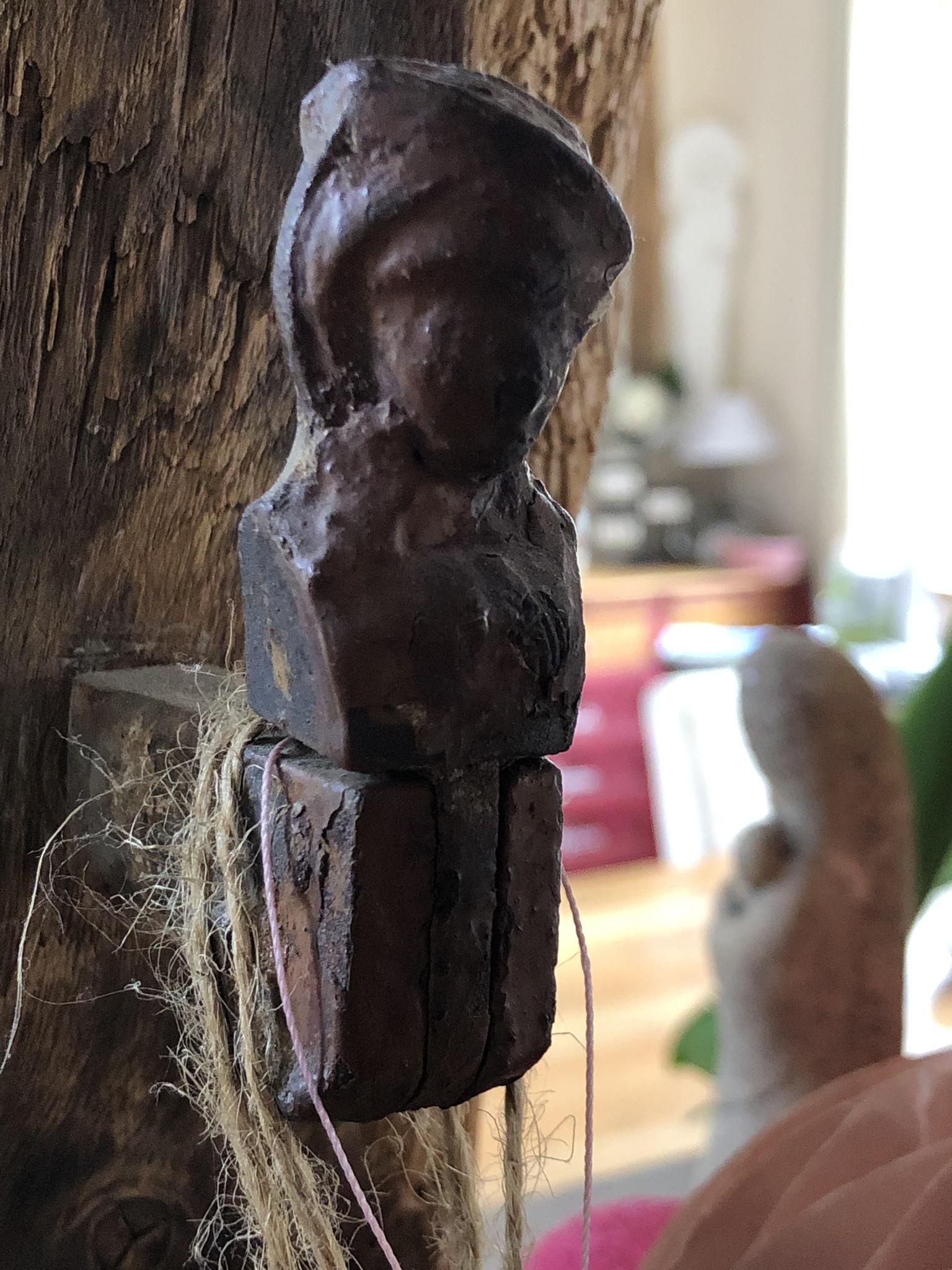 © Au Presbytère de Saigneville - in