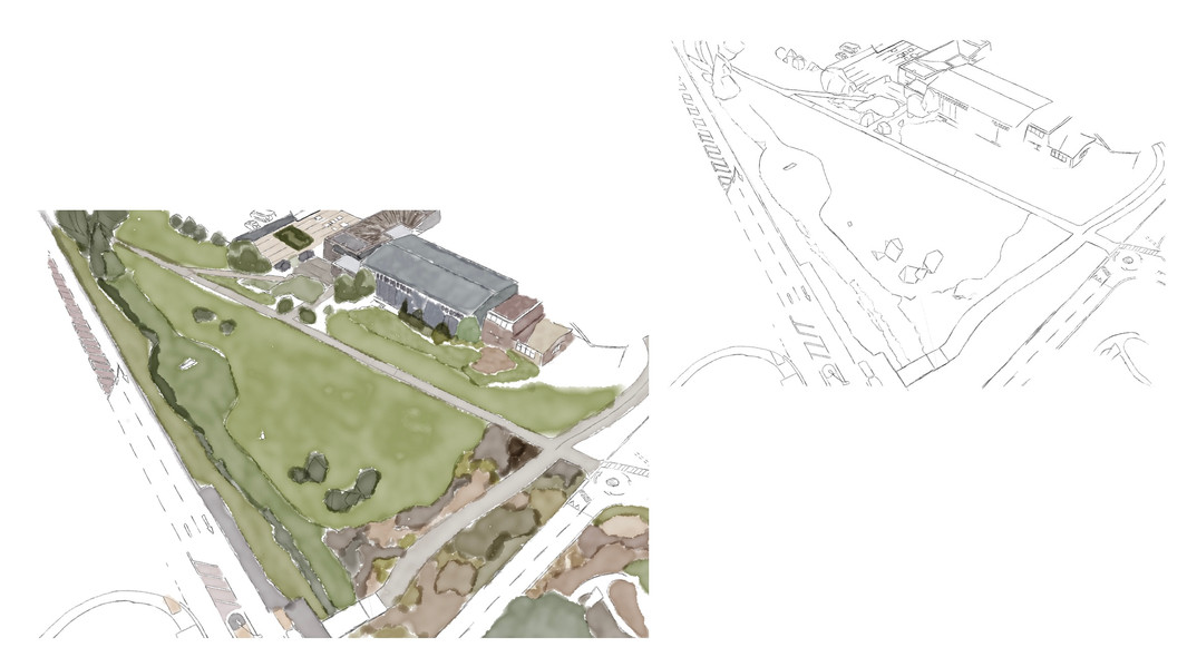 Area View Sketch (1)