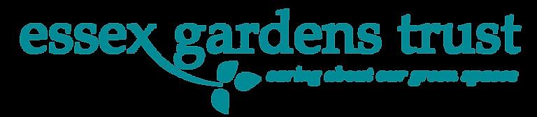 Essex Gardens Trust