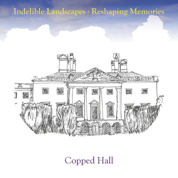 Indelible Landscapes – Reshaping Memories