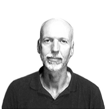 David Lazarus 2.jpg