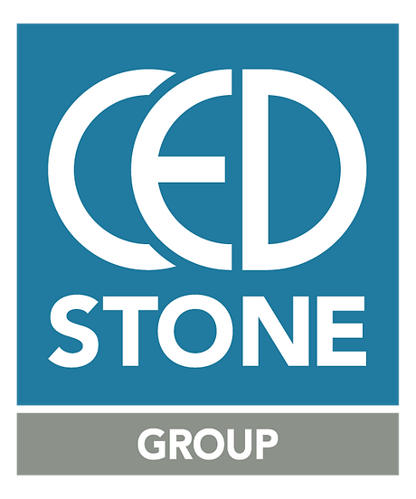 CED Stone Group