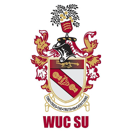 WUC Students' Union