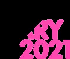 ESTUARY 2021 logo