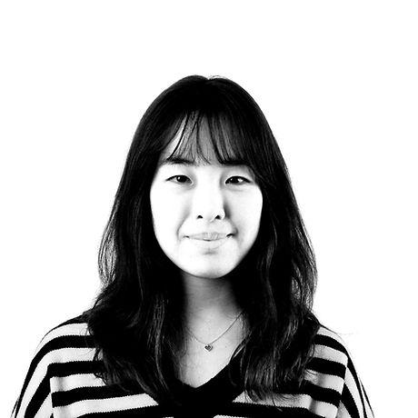 Jiyoon Paek
