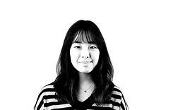 Jiyoon%20Paek_edited.jpg