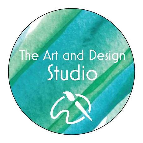 Art and Design Studio logo.jpg