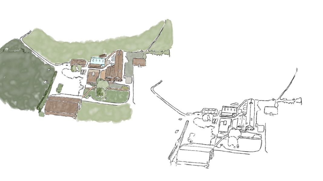 Area View Sketch (2)