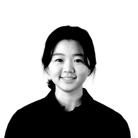Hee jung Chu